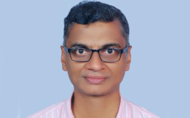 The Potential for Consumer Robotics in India
