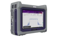 VIAVI Unveils First True 5G Base Station Analyzer