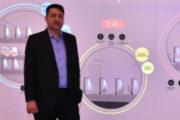 Wipro Lighting,Igorlink up to advanceIntelligent Lighting and Smart Building