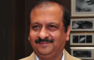 Ashok Pamidi names new NASSCOM Foundation CEO
