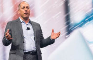 Citrix redefines Employee ExperiencewithSaphoacquisition