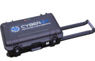 Cyberbit unveils portable Industrial Control network security assessment solution