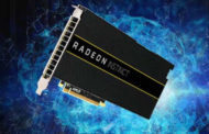 AMD, Mentor Graphics combine to enhance high performance computing capabilities