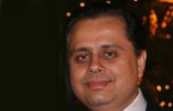 Xerox names Vineet Gehani Technology and Channels Director India
