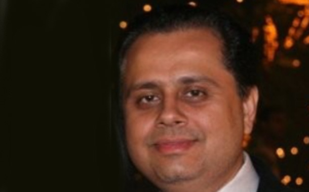 Xeroxnames VineetGehaniTechnology and Channels DirectorIndia
