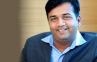 Amit Jaokar Joins Motilal Oswal Financial Services Ltd As Head Of Technology