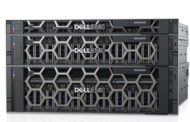 Dell EMC backs Enterprises in building Cyber-Resilient Architecture