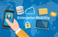 Indian CIOs Ready to Make Mobility Mainstay