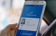 HID empowers Government Agencies with end-to-end solution for Mobile Citizen IDs