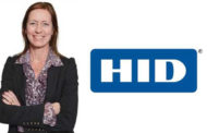 HID Global Extends HID goID for Government Agencies