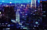 IoT disrupting enterprises in 2019: Zebra Technologies