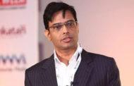 Indian Mobile Websites fall behind APAC peers in speed: Google Study