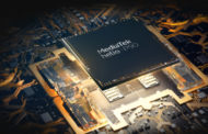 MediaTek, Google partner to Bring AR experiences to mid-range Smartphones