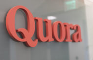 100 million of Quora users hit by a cyber data breach