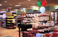 UAE-based Retail Chain selects Matrix Time-Attendance Solution