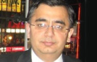 Zinnov positions L&T Tech Services as Leader across 12 Zones for IoT