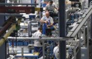Bridgestone EMEA selects Dassault Systèmes to boost Smart Factory Program