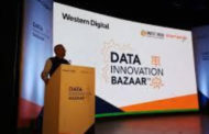 WD, Startup India and Invest India link up to host 'Data Innovation Bazaar'