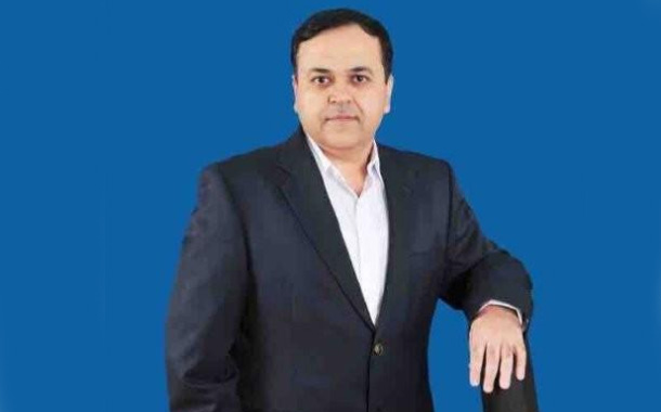Knowlarity on boards telecom professional Yatish Mehrotra as its CEO