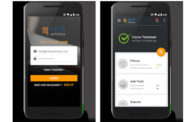 REVE upgrades its Mobile Security Software for Smartphones