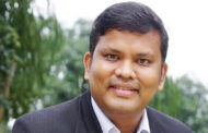 Enabling secure cloud transformation for enterprises