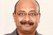 Tech Mahindra promotes Jagdish Mitra to drive growth for Enterprise Business