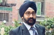 Balvinder Singh Banga joins JK Technosoft as Director IT