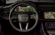 BlackBerry empowers Automakers with Secure Digital Cockpit Solution