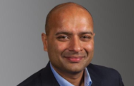 Conduent appoints Rahul Gupta as Chief Technology and Product Officer