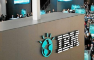 IBM tops U.S. Patent List with 9,100 awarded in 2018