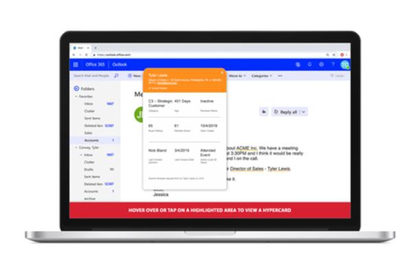 MicroStrategy unveils new Analytics & Mobility Platform