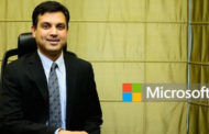 Microsoft demonstrates progress in its #AIforALL vision for India