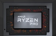 AMD floats complete Mobile Portfolio offering