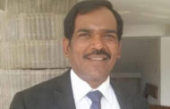 R&M India Appoints Murugesan R as Senior Director, Sales – Private Networks for India & SAARC