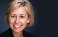 SAS Named a Leader for Enterprise Insight Platforms