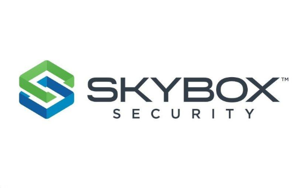 Skybox Security: Cybersecurity Threats and Vulnerability trends in APAC for 2019