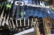 Alibaba Cloud Unveils New Products to Empower Data Intelligence