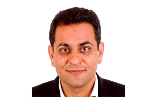Indian organizations reimagine business productivity with Oracle