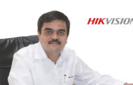 Hikvision to Showcase its Latest Technology Innovations at FSIE