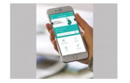 Powered by MphRx Columbia Asia Hospitals launch its Patient Engagement Suite