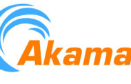 Retailers Most Common Credential Stuffing Attack Victim; Points to Dramatic Rise in API Traffic as Key Trend: Akamai State of the Internet Security Report