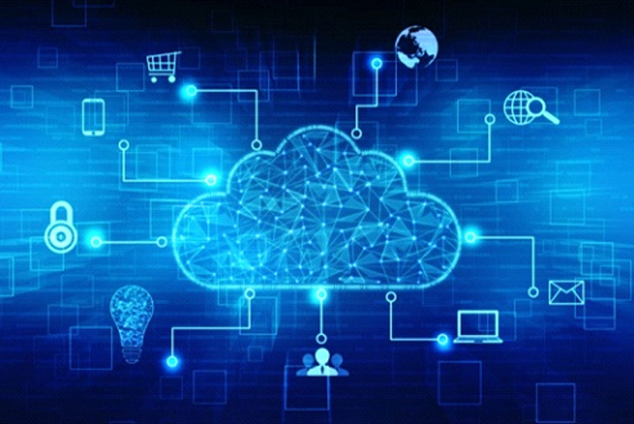 ArisGlobal Goes All-In on AWS