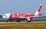 AirAsia Takes Flight with Oracle to Transform Finance Operations