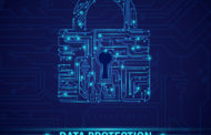 Global Research Reveals New Challenges and Lingering Confusion around Data Protection In The Cloud