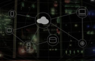 F5 Acquires NGINX to Bridge NetOps & DevOps