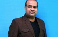 Aditya Khullar appointed as Head of Cybersecurity for OYO Rooms