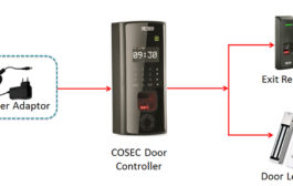 Coca-Cola Secured its Manufacturing Units at Pirangut and Kudus, Maharashtra, India with Matrix Biometric Device