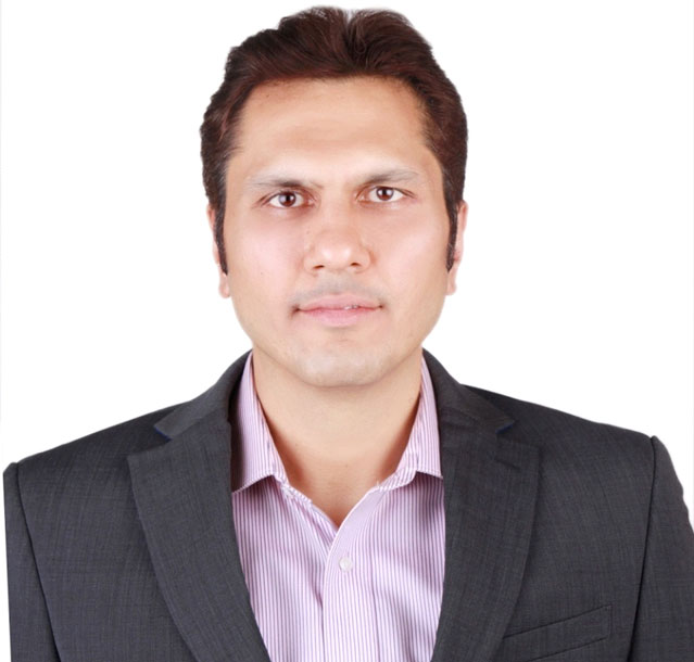 IceWarp announces partnership with Orient Technologies