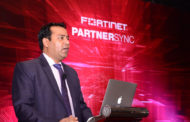Fortinet conducts PartnerSync in Lucknow