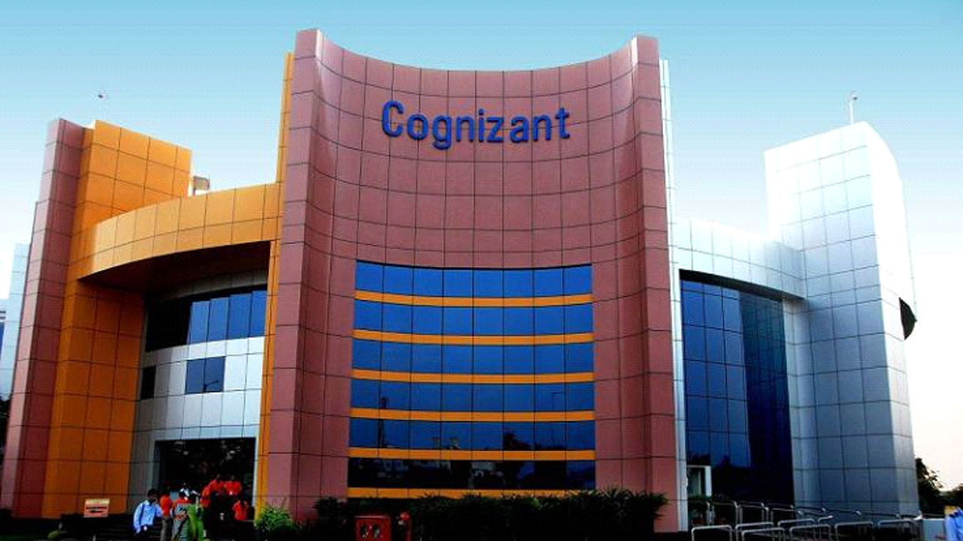 Cognizant Acquires Meritsoft, a Fintech Innovator in Post-Trade Processing
